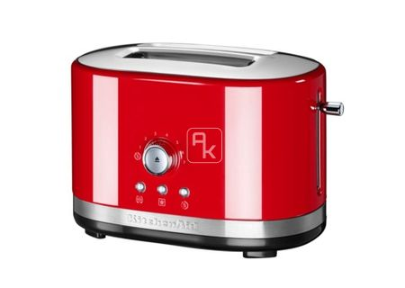 KitchenAid Тостер 5KMT2116EER