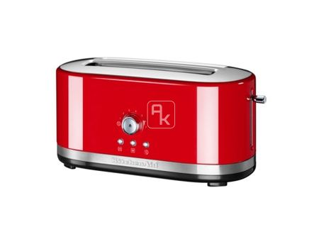KitchenAid Тостер 5KMT4116EER