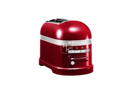 KitchenAid Тостер  ARTISAN 5KMT2204ECA