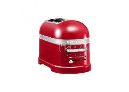 KitchenAid Тостер ARTISAN 5KMT2204EER