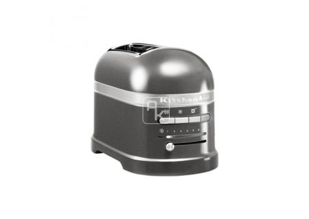 KitchenAid Тостер ARTISAN 5KMT2204EMS