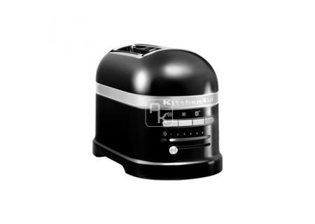 KitchenAid Тостер ARTISAN 5KMT2204EOB