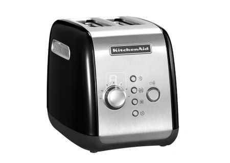 KitchenAid Тостер 5KMT221EOB