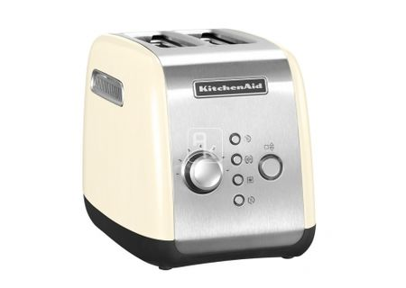 KitchenAid Тостер 5KMT221EAC