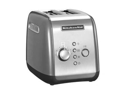 KitchenAid Тостер 5KMT221ECU
