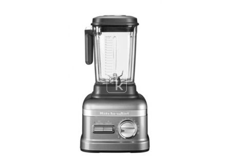 KitchenAid Блендер ARTISAN POWER PLUS 5KSB8270EMS
