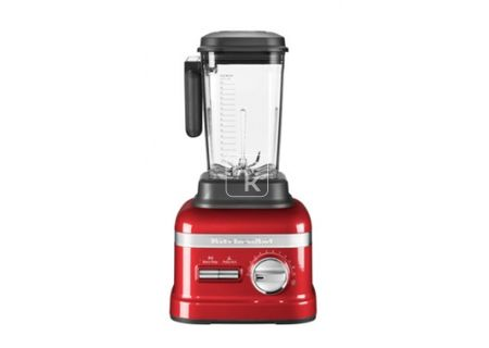 KitchenAid Блендер ARTISAN 5KSB7068EER