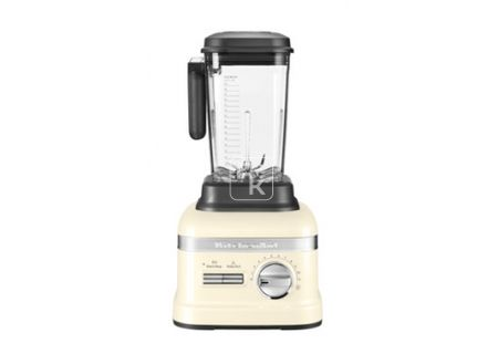 KitchenAid Блендер ARTISAN 5KSB7068EAC