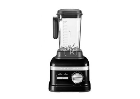 KitchenAid Блендер ARTISAN 5KSB7068EOB