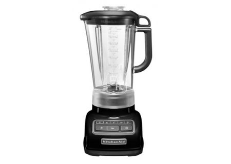 KitchenAid Блендер DIAMOND 5KSB1585EOB