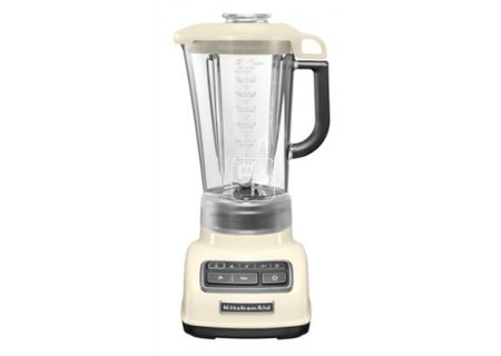 KitchenAid Блендер DIAMOND 5KSB1585EAC