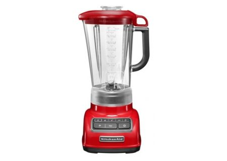 KitchenAid Блендер DIAMOND 5KSB1585EER