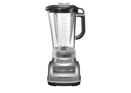 KitchenAid Блендер DIAMOND 5KSB1585ECU