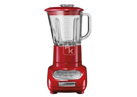 KitchenAid Блендер ARTISAN 5KSB5553EER