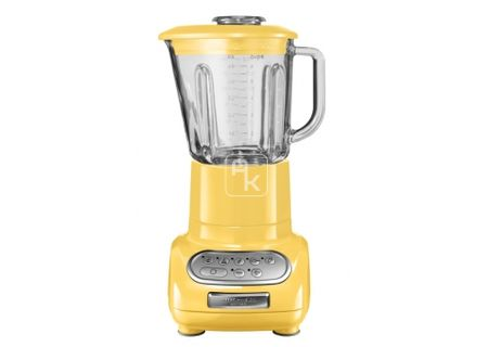 KitchenAid Блендер ARTISAN 5KSB5553EMY
