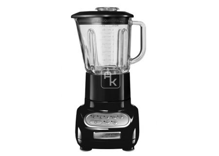 KitchenAid Блендер ARTISAN 5KSB5553EOB