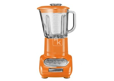 KitchenAid Блендер ARTISAN 5KSB5553ETG