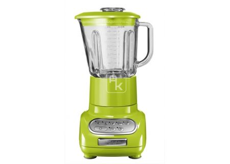KitchenAid Блендер ARTISAN 5KSB5553EGA