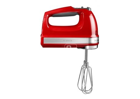 KitchenAid Миксер ручной 5KHM9212EER